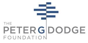 PGDodgeFoundation