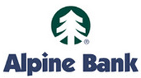 supportedby_alpinebank