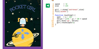projects-bitsbox-rocket-girl