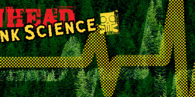 PH Punk Science 2015 August 4 web banner