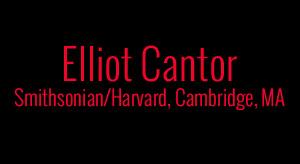 video15-elliot