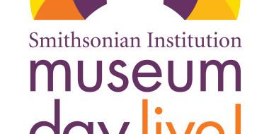 march_mdl_logo