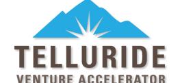 telluride-venture-accelerator-logo