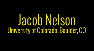 video16-jacobnelson