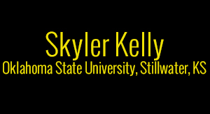 video16-skylerkelly