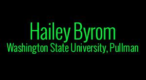 video17-hailey