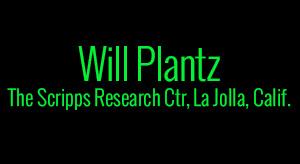 video17-willp